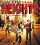 in-the-heights-749162