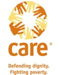 logo_care_international1
