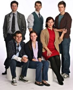 cast-of-next-to-normal