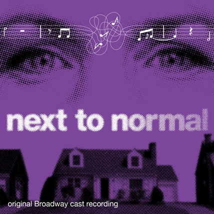 next-to-normal-cover