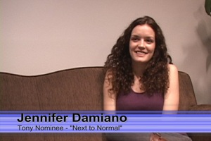 damiano_wide