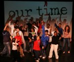 ourtimetheatrecompany225x189